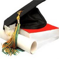 Бесплатные дипломные работы по журналистике лучшее методическое  Сегодня практически любой студент который учится на журналиста имеет отличную возможность абсолютно бесплатно скачать готовую дипломную работу по своей